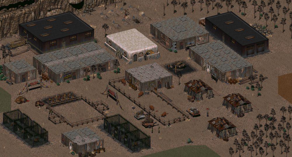 fo2_redding_miningtown