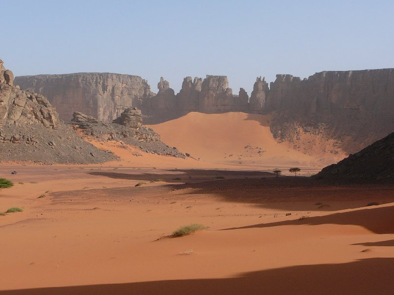 libyan-desert