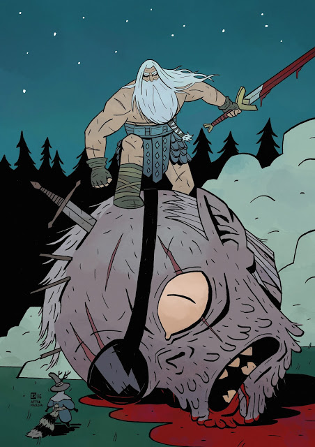 head_lopper_fanart_by_christuli_a3